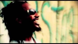 Download 3 Star - Dem Nuh Bad   Body Bag Riddim   April 2013 MP3 song and Music Video