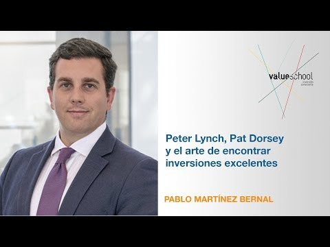 peter-lynch,-pat-dorsey-y-el-arte-de-encontrar-inversiones-excelentes
