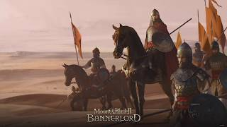 [Mount and Blade Bannerlord] 배…