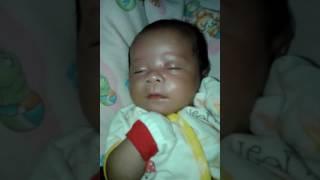 Video Lucu Anak Kecil Asli Ngakak