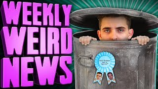 jacob-wohl-s-latest-press-conference-was-literally-garbage-weekly-weird-news