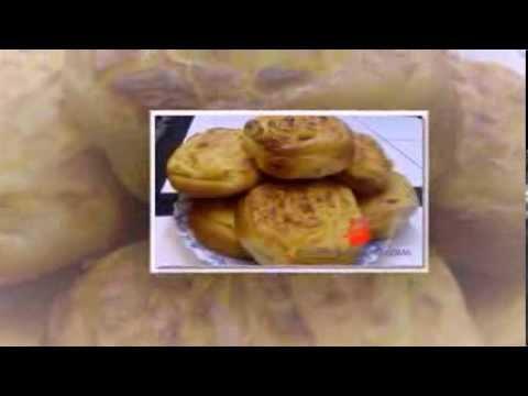 Шанежки с творогом рецепт с фото
