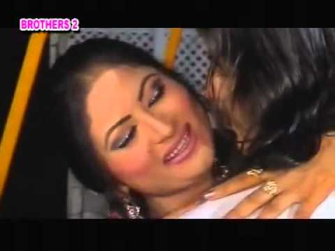 pashto new song 2010 naziia iqbal dancer salma shah sweet