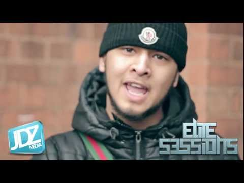 lil-smasha-[elite-sessions]-|-jdzmedia