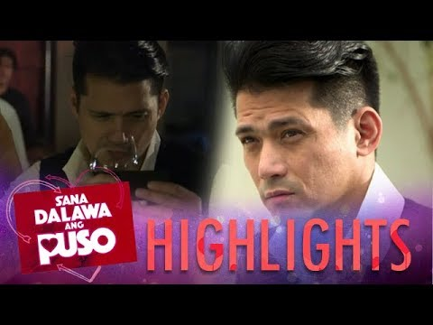 Sana Dalawa Ang Puso: Meet Leo Tabayoyong version 20  EP 39