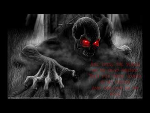 Carnifex - Dark Heart Ceremony Lyrics