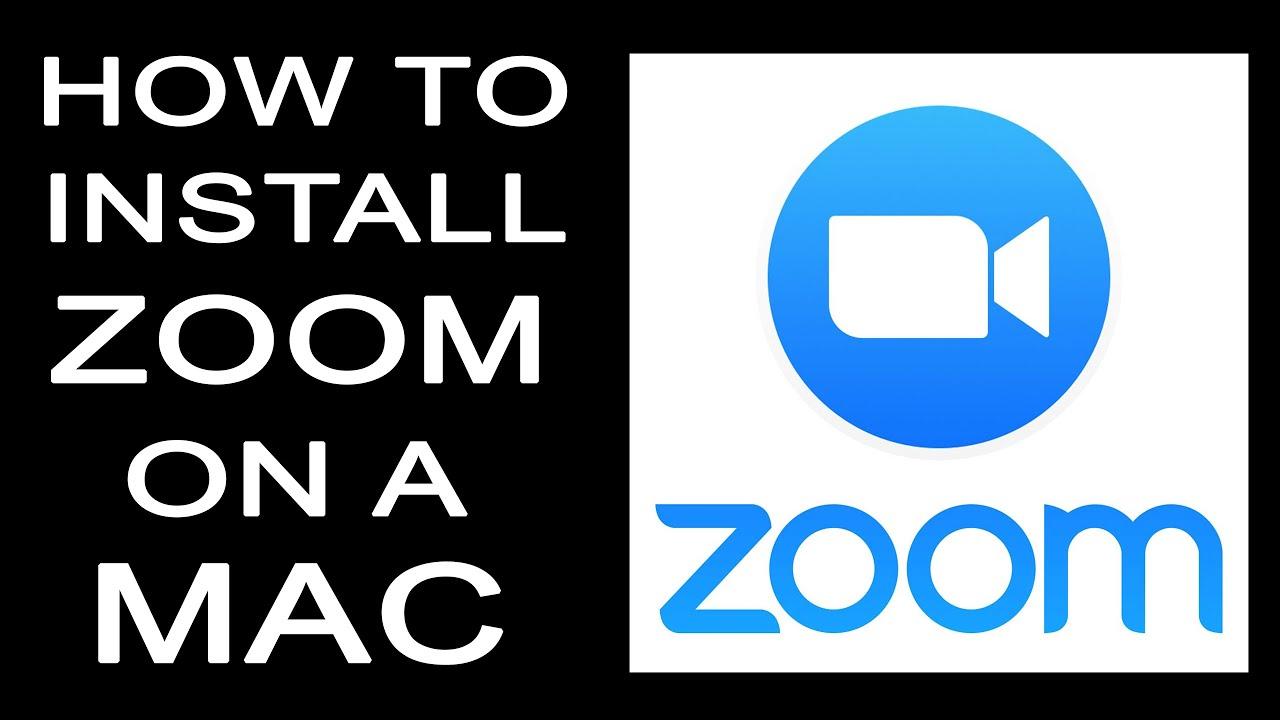 ブック Zoom マック