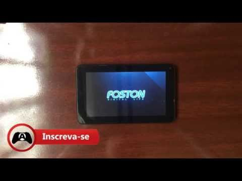 M786How Foston To Money Do Save And Desbrikar Como It Tablet Fs RA34jq5L