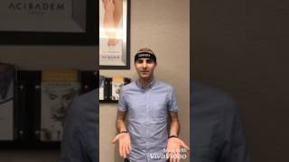 Hair Transplant Turkey Reviews | Clinicana