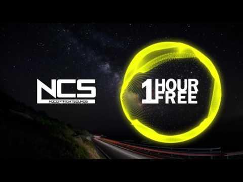 VANZE - SURVIVE (feat. NEON DREAMS) [NCS 1 Hour]