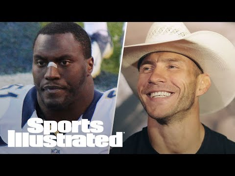 Donald Cerrone On How McGregor Has Changed UFC, Takeo Spikes On Career | SI NOW | Sports Illustrated