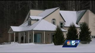 Addiction treatment facility to remain closed indefinitely