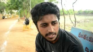 BAATASAARI SHORT FILM