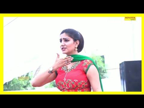 sapna-choudhary-romantic-song-|-latest-haryanvi-song-2019-|-whatsapp-status-video-|-hot-dance-2019