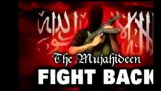 Gangster Jihad - the story of Khaled Sharrouf