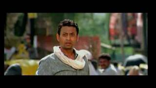 Download Video Billu Trailer 10 (Jaoon Kahan) MP3 3GP MP4