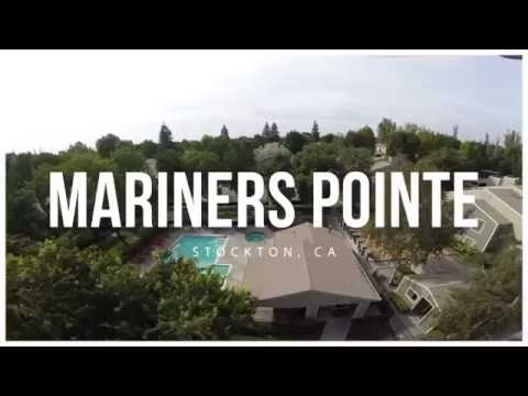 Mariners Pointe