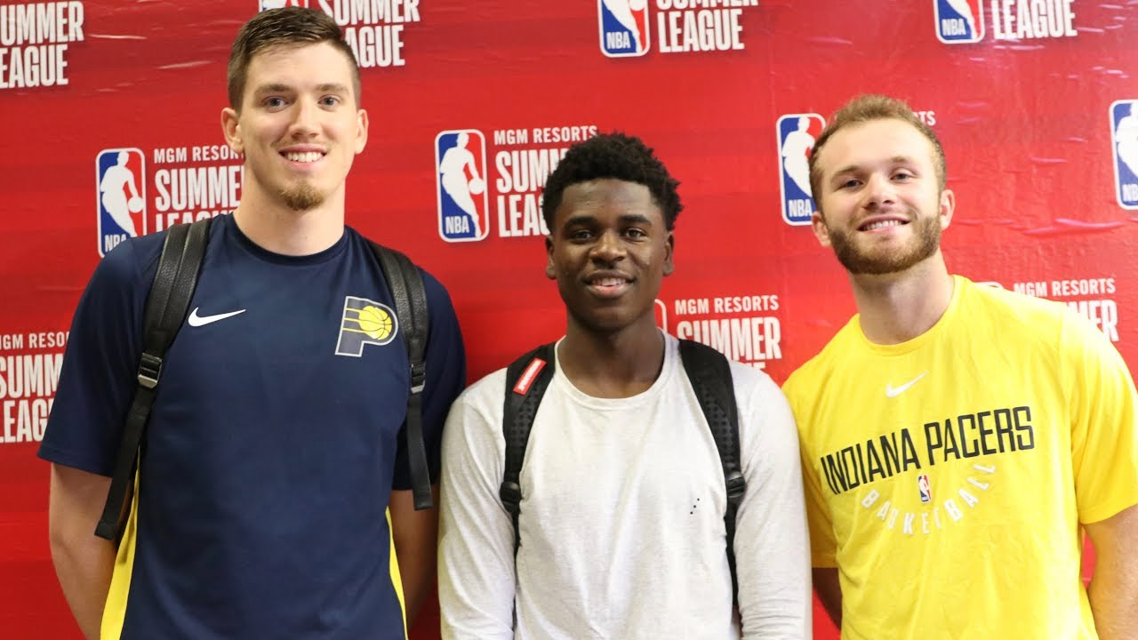 trio-of-recent-ucla-alumni-reunited-at-summer-league-with-indiana-pacers