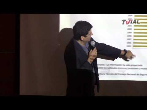 Semana 01 | Curso Especializado De Seguridad Vial | SUTRAN | 10/05