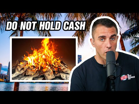 Anthony Pompliano: Inflation Is Ruining Our Economy.