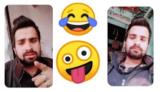Vigo video funny comedy janardhan Kumar