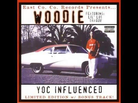 Woodie   Norte Sidin' w  Lyrics