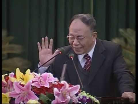 GSTS Hoàng Chí Bảo tại Thanh Hóa 2014 - phần 2