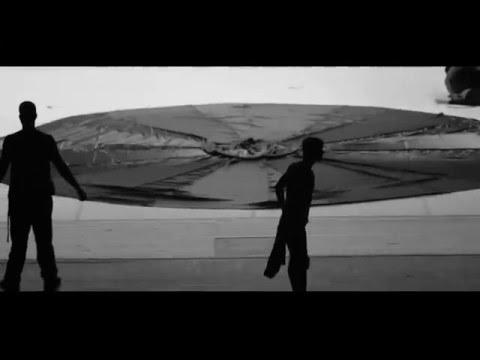 Rost&Frenak - werkfilm