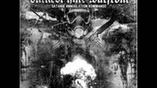 Darkest Hate Warfront - Purification by Hatred