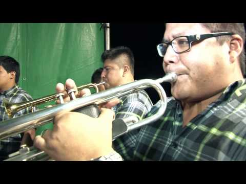 Armonía 10 - Mi Primer Amor (En Vivo)