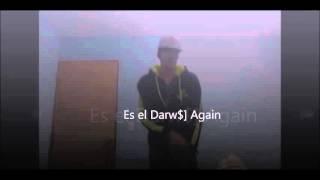 RAP-   Darw$  Un hijo se a ido