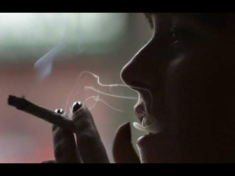 اتصال هاتفي | النمسا تلغي قانون حظر التدخين بالمطاعم  - 19:22-2018 / 2 / 15