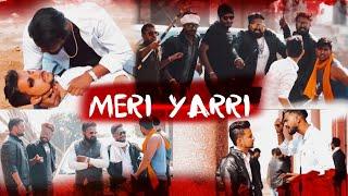 Yaara Teri Yaari Ko | Yaariyan songs | Tere Jaisa Yaar Kahan | Tera Yaar Hun Mein | 2018