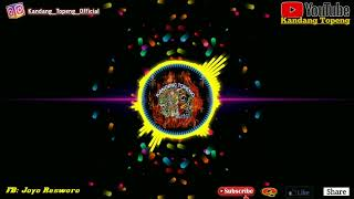 Download Kangen Nickerie Cover Jathilan