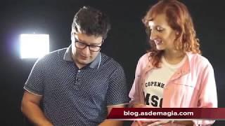 Flash Gum de Joao Miranda y Julio Montoro