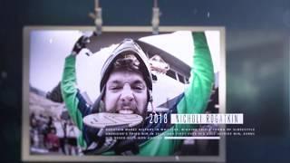 Red Bull Joyride Preview - 2019 Crankworx Whistler