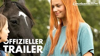 OSTWIND - ARIS ANKUNFT - offizieller Trailer