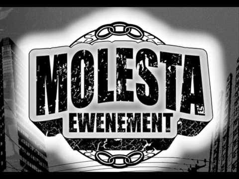 Molesta - Tak miało być