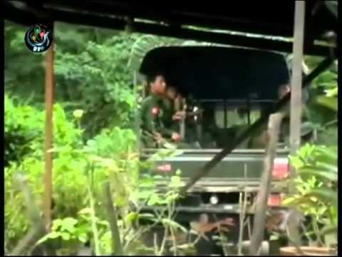 DVB - 26.01.2011 - Daily Burma News