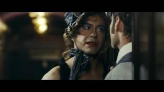 трейлер фильма Шерлок Холмс 3
