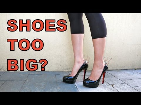 how-to:-fix-the-shoes-that-are-too-big-and-too-loose