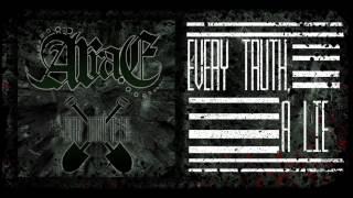 ARRAE - Every Truth, A Lie
