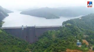 വീണ്ടും തീവ്രമഴ അരികെ, കേരളം അതിജാഗ്രതയില് | Rain | Kerala