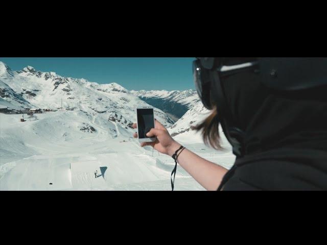 Kaunertal SPRING CLASSICS 2017 - Teaser