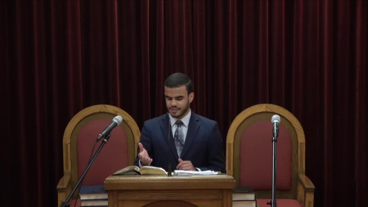 International Missionary Society – Seventh-day Adventist