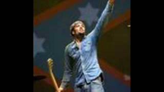 Ben Harper - Walk Away With Lyrics