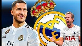 El futuro Real Madrid (fichajes) - Se mojan Manolo Sanchís, Poli Rincón y L.A. Duque