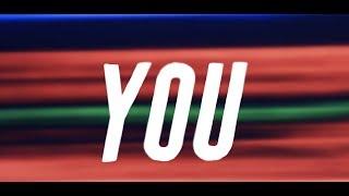 Play You (feat. Alexander Stewart)