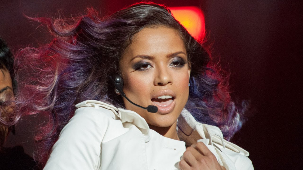 Download Beyond the Lights - Official Trailer