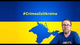 Захотели назад в Украину, но поздно
